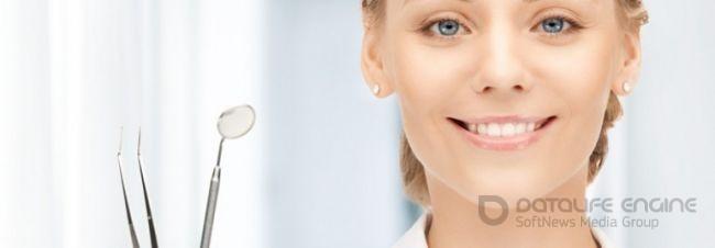 Современная имплантационная стоматология: все «за» и «против»