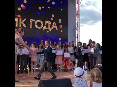 Ксения Бородина Маруся моя гордость Дом2 новости 2018  - «Дом-2»
