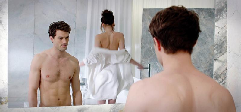 Конфликты в сексе: скрытая угроза отношениям - «Я и Секс»