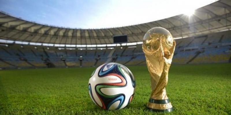 Как ЧМ по футболу повлияет на рубль? - «Бизнес»