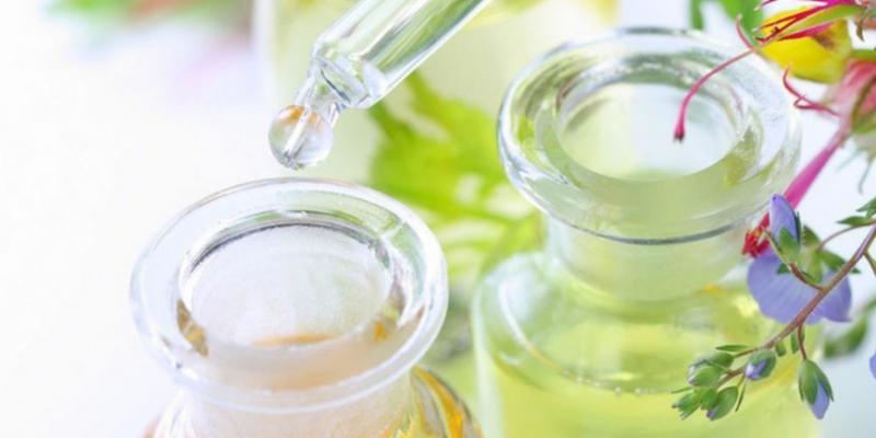 7 замечательных свойств касторового масла - «Здоровье»