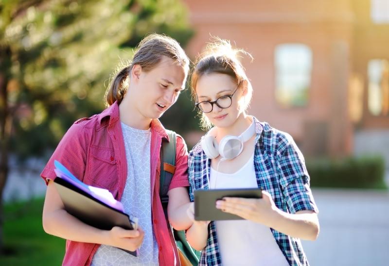 Как научить ребенка делать выбор? 7 упражнений для родителей - «Образование»