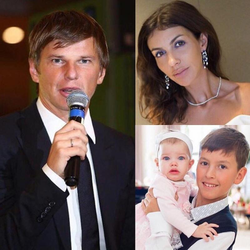«Чей это лоб?»: Юлия Барановская заинтриговала фото с мужчиной - «Психология»