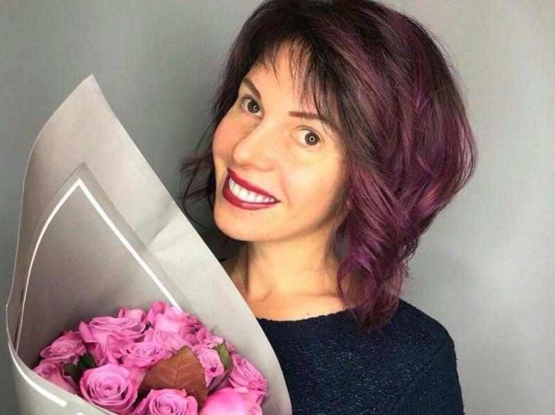 «Меня использовали»: экс-любовник обвинил Наталью Штурм в сексуальных домогательствах - «Психология»