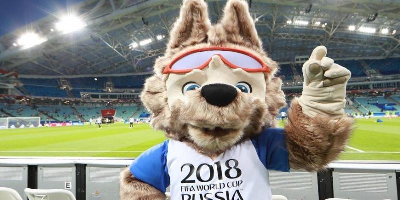 Россияне раскошелятся на банкноты к ЧМ - «Бизнес»