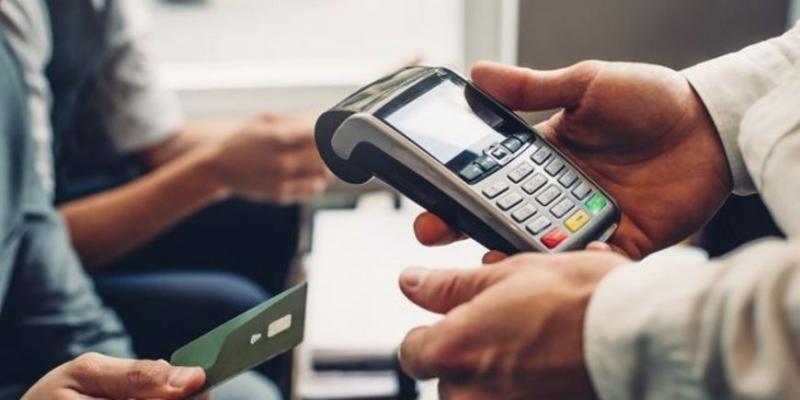 Помогает ли кешбэк зарабатывать и экономить? - «Бизнес»