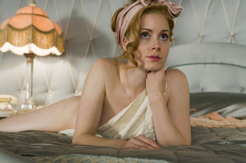 Дикпик: рады ли женщины интимным фото от незнакомцев - «Я и Секс»