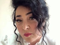 Лолиту раскритиковали за «пенсионерскую» прическу - «Я как Звезда»