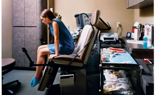 58 настораживающих диагнозов, или как понять, что вам пора менять гинеколога - «Беременность»
