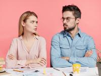 8 глупых причин расставания: реальные истории - «Любовь»