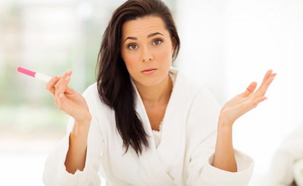 Кесарів розтин: правда і міфи про операцію - «Беременность»