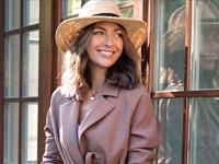 7 способов обмануть офисный дресс-код летом - «Я и Мода»