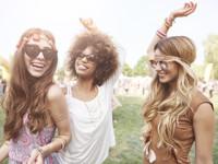 Что надеть на беговую экскурсию, спиритический сеанс и на женский тренинг - «Я и Мода»
