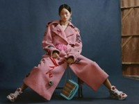 Неразумное потребление: зачем люксовые бренды уничтожают одежду - «Я и Мода»