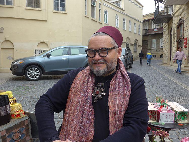 «Завтрак должен быть обильным»: Александр Васильев удивил количеством еды в тарелке - «Я и Кухня»
