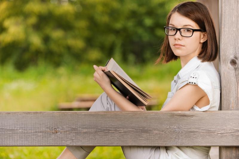 Список книг для летнего чтения, 9-10 класс: совсем взрослые книги - «Досуг и хобби»