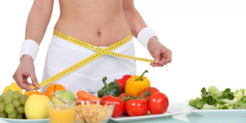 Почему диеты «не работают» - «Здоровье»