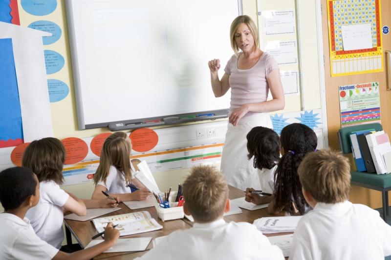 5 причин учить историю в школе – кроме подготовки к ЕГЭ - «Образование»