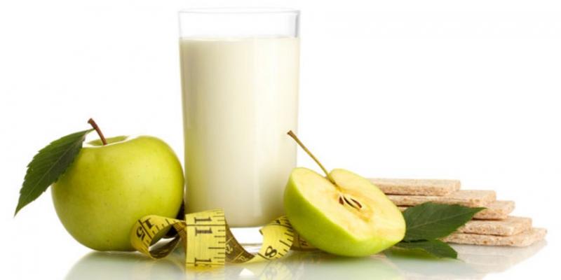 Можно ли похудеть с помощью разгрузочных дней - «Здоровье»
