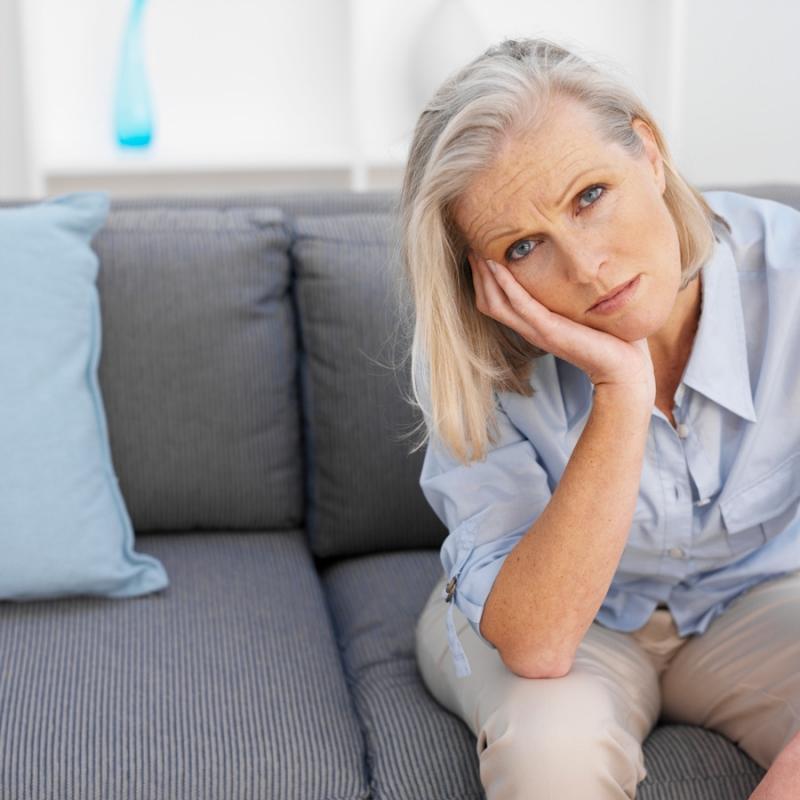 Как заработать на пенсию? Свой бизнес вместо зарплаты и налогов - «Семья»