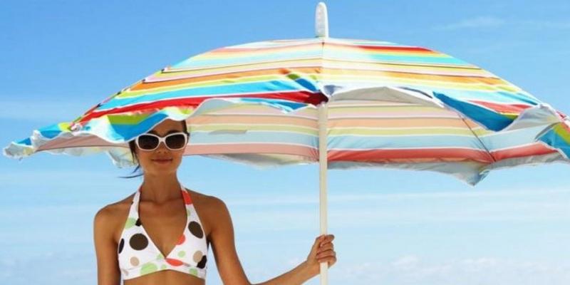 Чем опасен солнечный удар - «Здоровье»