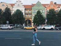 Есть ли жизнь после футбола: что посмотреть в городах, принимавших ЧМ - «Про жизнь»