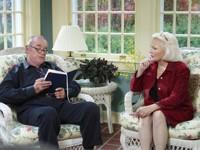 Родители-пенсионеры: что делать, если не хочется жить с ними - «Про жизнь»