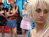 Не для продажи: почему нельзя легализовывать проституцию - «Про жизнь»
