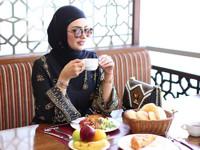 «Крепостные» арабского мира: бьюти-блогер призвала не отдавать домработникам паспорта - «Про жизнь»