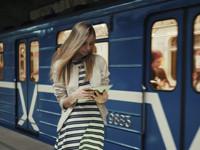 Мода в метро: 9 ужасных трендов из подземки - «Я и Мода»