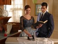 Подходите ли вы друг другу? 10 вопросов, которыми стоит задаться до свадьбы - «Любовь»