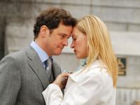 Как выйти замуж за иностранца и не разочароваться - «Любовь»