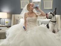 Зачем выходить замуж? Ответ найден - «Любовь»
