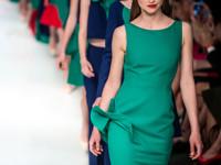 Раскрыты «унизительные» требования агентств по отношению к моделям - «Про жизнь»