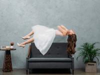 Леди или простушка: 5 поступков, которые выдадут твой социальный статус - «Про жизнь»