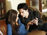 Фаббинг: как на свидании отвлечь мужчину от смартфона - «Любовь»