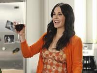 4 причины скрасить летний вечер бокалом вина - «Про жизнь»