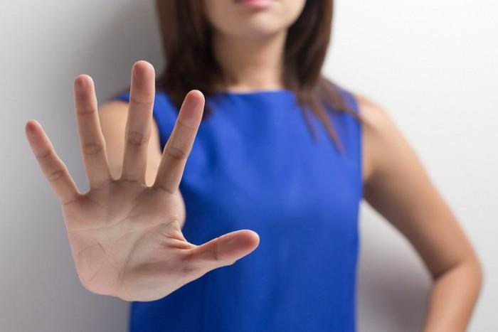 Нет значит нет: как обезопасить детей от насилия на примере программы, которая работает - «Семейные отношения»