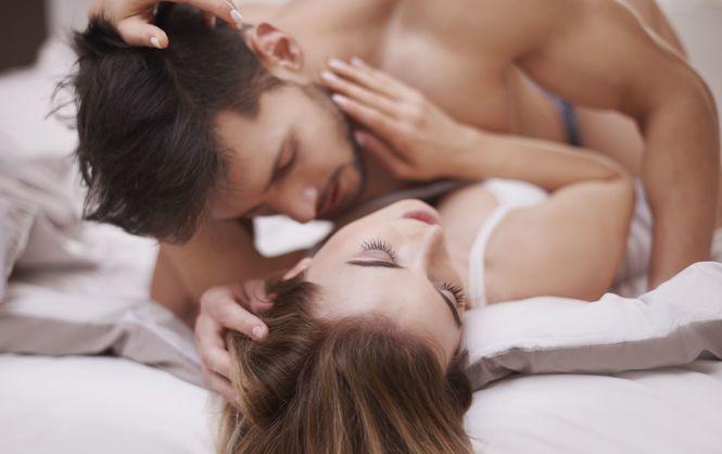 Как довести себя и мужчину до оргазма с помощью рук: пошаговая инструкция - «Семейные отношения»