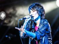Земфира запишет новый альбом впервые за пять лет - «Я как Звезда»