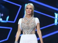 Лера Кудрявцева стала мамой во второй раз - «Я как Звезда»