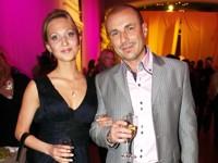 Наталья Михайлова: что мы знаем о третьей жене Александра Жулина - «Я как Звезда»