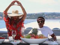 5 курортов, где ты точно встретишь голливудскую звезду - «Про жизнь»