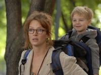 На качелях: почему баланс между карьерой и семьей невозможен - «Про жизнь»