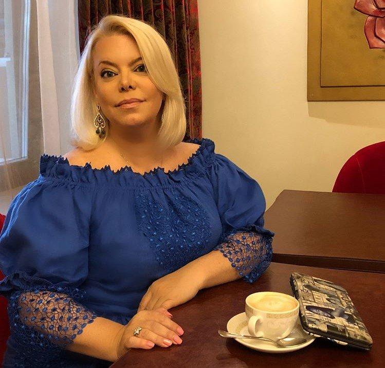 Яна Поплавская похвасталась домашними заготовками на зиму - «Я и Кухня»