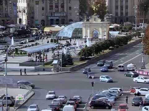 Следствие Вели... с Леонидом Каневским - 184 Любовь с привилегиями (20.11.2011)  - «Видео советы»