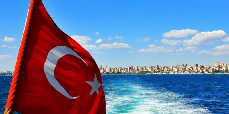 Турция попросилась в БРИКС - «Бизнес»