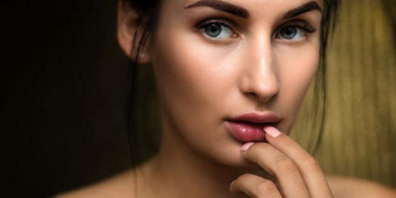 Прекрасная кожа: самостоятельный уход - «Здоровье»