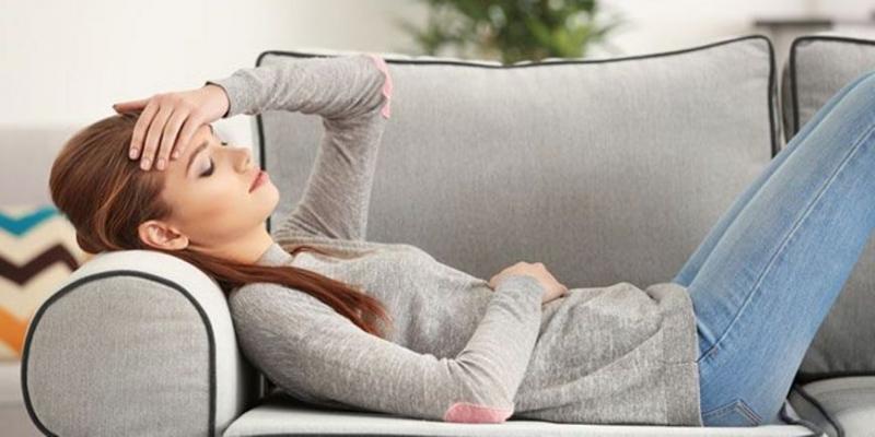 Лечить, не калеча - «Здоровье»
