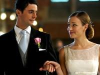 Чем отличаются права жены и сожительницы: советы юриста - «Любовь»